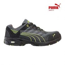 Fuse Motion Green Men Low S1P HRO SRC