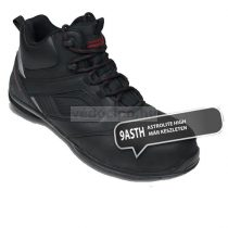 Astrolite High S3 SRC