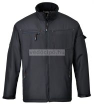 Portwest - KS40 Zinc Softshell kabát