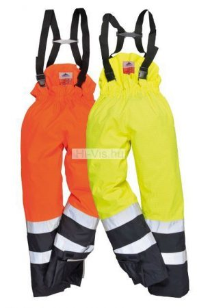 HiVis multi-Protection nadrág